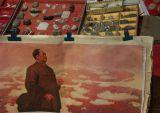 China2005-135.jpg
