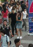 China2005-138.jpg