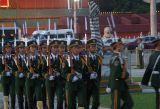 China2005-63.jpg
