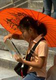 China2005-69.jpg