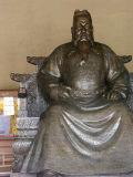 China2005-73.jpg