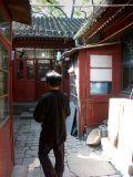 China2005-75.jpg