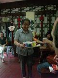 China2005-76.jpg
