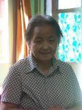 China2005-77.jpg