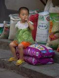 China2005-90.jpg