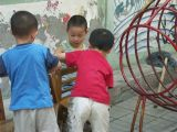 China2005-98.jpg