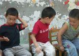 China2005-99.jpg