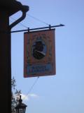 Gustaviansk restaurang