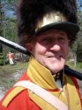 Tore Kielland Gransaeter