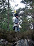 Kapten Strömbom