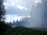 Svensk eldgivning