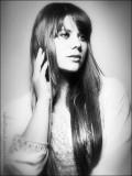 Crystal Leland