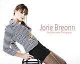 Model: Jorie Breonn
