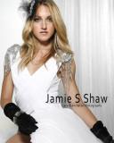 Jamie S Shaw