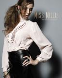 Miss Millia