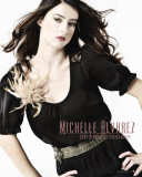 Model: Michelle Alvarez