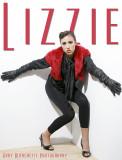 Model: Lizzie