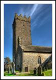 Pembrey Church 12c