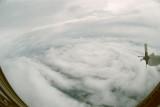 Still More Typhoon Kit...