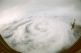Goodbye Typhoon Kit...