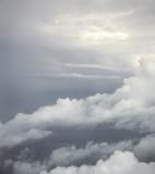 Typhoon Pamela...