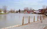 Vermilion River Scene #1Vermilion, OH