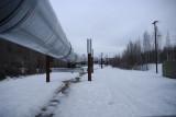 Red Flag Alaska 08-02