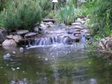 5_10_08_Waterfall.JPG