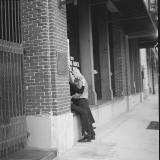 engagement - downtown tampa