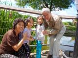 2009-07-04 Zoo 动物园