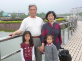 2010-05-24_06-21 Xuancheng 宣城
