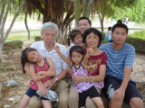 2010-07-02_07-18 Fuzhou & Xiamen 福州厦门
