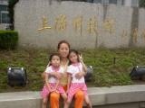 2010-07-24_28 Shanghai 上海