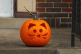 2010-10-31 Halloween ÍòÊ¥½Ú