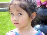 2010-04-11_04-17 Theme Park ÓÎÀÖÔ°