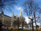 2011-02-11 Vienna άҲÄÉ