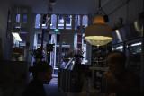 DP2 - Amsterdam september 2009