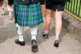 Scotland 2009