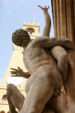 Tuscany: Florence 2008