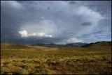 Desert Storm_001.jpg