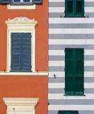Liguria / My region (8 galleries)