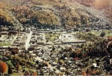 Richwood WV Pictures