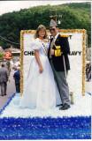 CRN  1989  Maneuver's Pics From Abe Khuri !