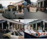 CR 1991 Festival