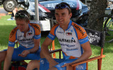 Cycling Coogee 2010 NSW Grand Prix