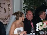 wedding-chris