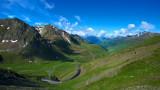Pyrenees & le Tour de France by Motorbike