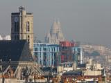 Paris 11102008-1230554-Beaubourg et le Sacré-Coeur.jpg