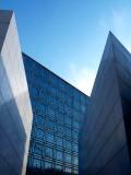 Paris 11102008-1230543-institut du Monde Arabe.jpg