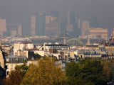 Paris 11102008-1230564-effet de pollution.jpg